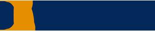 Logo Vulkoprin